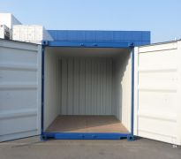 Container nou