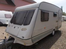Fleetwood Crystal Nr:23/13 2590 euro
